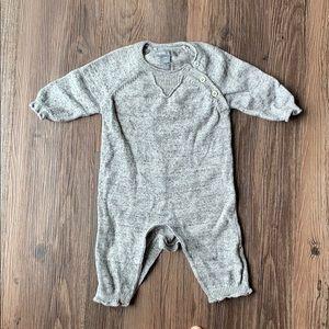 Gap Baby Knit Romper